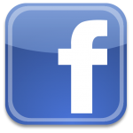 Dillon Brothers Facebook Events