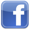 Facebook Dillon Brothers Link