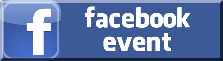 Facebook event logo