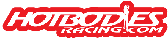 Hot Bodies Racing